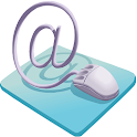 Fast Email no need login noads icon