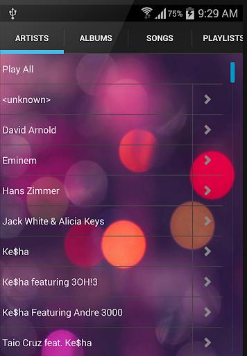 簡單的mp3下載(Simple mp3 Downloader) v1.1.23 - 影音 - Android 應用中心 - 應用下載|軟體下載|遊戲下載|APK下載|APP下載