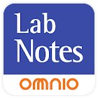 Lab Notes: Guide to Lab & Diag icon