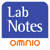 Lab Notes: Guide to Lab & Diag