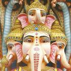 Khairathabad Ganesh icon