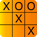 Tic Tac Toe - Free, Lite Game icon