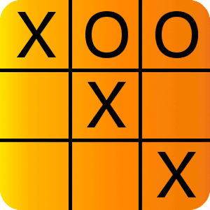 Tic Tac Toe – Free, Lite Game for PC and MAC