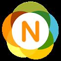 Nanny Day icon
