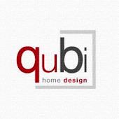 Qubi Home Design