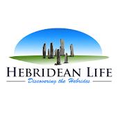 Hebridean Life