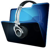 AudioBooksTor - Аудиокниги