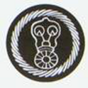 BreathingProtectionMonitoring icon