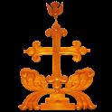 SyroMalabar icon