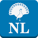 The News Letter Newspaper icon