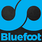 Bluefoot icon