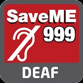 SaveME 999