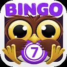 Bingo Crack icon