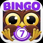 Bingo Crack 2.1.1 Apk
