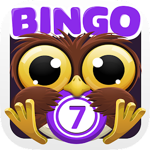 Bingo Crack Icon