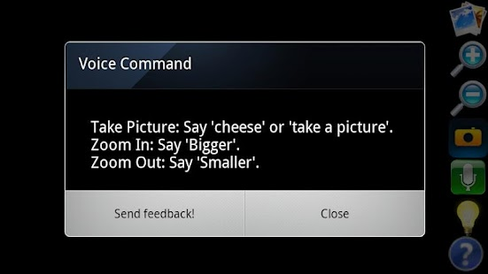 Image result for cheese command for cell phones images