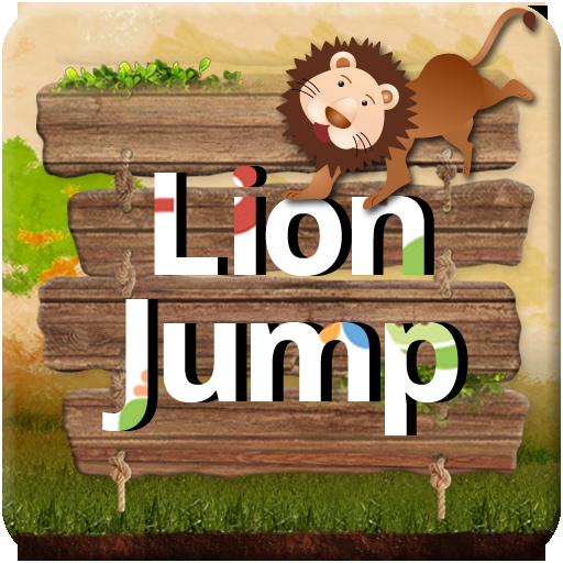 壁登りジャンプラン(Climb Tree Jump) 休閒 App LOGO-硬是要APP