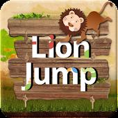 Climb Tree Jump
