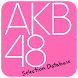 AKB48 Selection Database