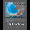 The HDRI Handbook logo