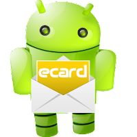 eCard Android 4.3