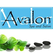 Avalon Spa and Salon