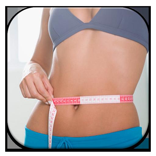 Entrainement Physique 健康 App LOGO-硬是要APP