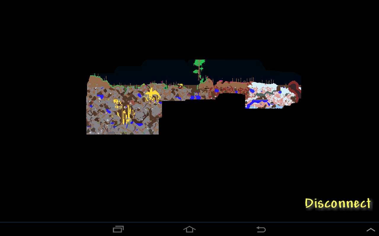 Terraria world map google play store revenue download estimates us gumiabroncs Choice Image
