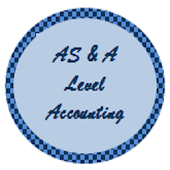 Accounting for AS and A Level