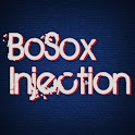 BoSox Injection logo