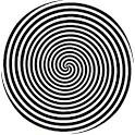 Hypnose icon