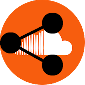 SoundCloud dlna/UPnP Stream