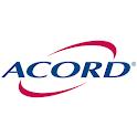 ACORD icon