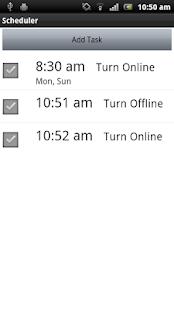 WhatsApp Offline|玩通訊App免費|玩APPs