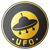 UFO World Sightings
