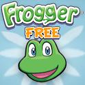 Frogger - FREE icon
