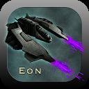 Space Eon (3D Free Online) APK