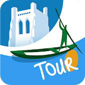 Saint-Omer Tour