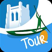 Saint-Omer Tour