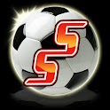 Soccer Superstars® logo
