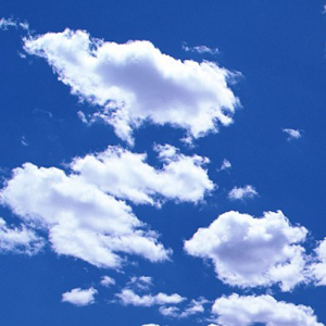 download blue sky live wallpaper apk on pc download