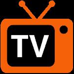 TV Guide Smart 1.5.3