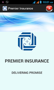 Premier Insurance Nepal- screenshot thumbnail