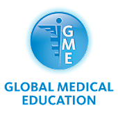 Global Medical Education