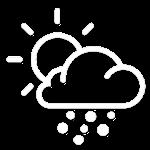 Chronus - Note 4 Icon Set v1.0