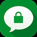 Message Locker – SMS Lock APK Cracked Download