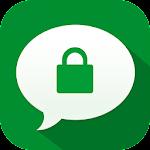 Message Locker – SMS Lock v1.3.5