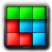 Zetrix Block Puzzle