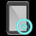 螢幕燈與閱讀燈 免費版 icon