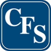 Commonwealth FS